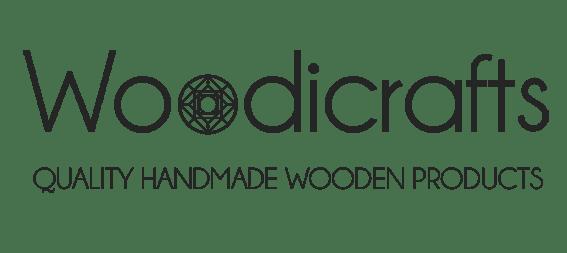 woodinewmin.png